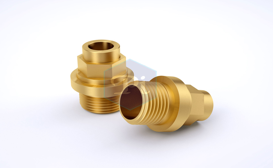 Brass Parts Pictures to Pin on Pinterest - PinsDaddy